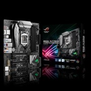 MB, ASUS ROG STRIX Z370-G GAMING /Intel Z370/ DDR4/ LGA1151