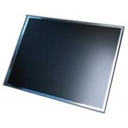 Display LCD Usado (Ref) Dell Latitude XT3 HP Split x2 13,3""