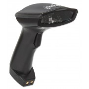 Barcode Scanner CCD Senza Fili Bluetooth