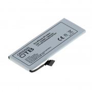 Bateria para iPhone 5S - Li-Poly - 3,8V - 1560mAh