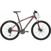 Giant Talon 27.5 3 LTD 2016 férfi Mountain bike