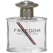 Tommy Hilfiger Freedom Eau de Toilette para homens 50 ml