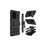 Samsung Galaxy S20 Ultra/S11 Plus Case Yunerz Holster Hea...