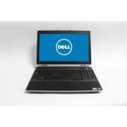 "Laptop Refurbished Dell Latitude e6520 (Procesor Intel® Core™ i7 2620 (4M Cache, up to 3.4 GHz), 15.6"", 8GB, 256 GB SSD, Intel® HD Graphics 3000, Wi-Fi, Win10 Pro)"