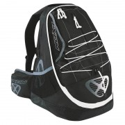 Ixon X-Plode Back Pack Negro 16 - 25 l (M)