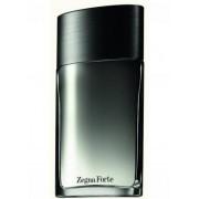 Ermengildo Zegna Ermenegildo Zegna Forte Eau De Toilette 100 Ml Spray - Tester (none)