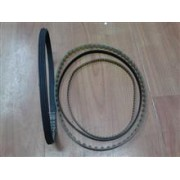 Curea 22X14x1450 Li + 31X9, Volta Power Wi