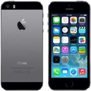 Apple iPhone SE 128GB Space Gray CZ