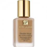 Estée Lauder Makeup Gezichtsmake-up Double Wear Stay in Place Make-up SPF 10 Nr. 4C2 Auburn 30 ml