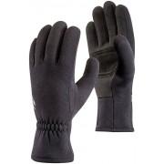Black Diamond MIDWEIGHT SCREENTAP handske