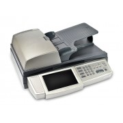 Xerox Documate 3920 Network Scanner [003R92565] (на изплащане)