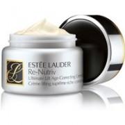 Estée Lauder Re-Nutriv Ultimate Lifting Age-Correcting Creme Rich - verstevigende crème