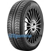 Pirelli Cinturato All Season ( 205/60 R16 92V )