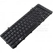 Tastatura Laptop Dell PP33L iluminata + CADOU