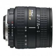 Sigma 28-105 f3.8-5.6 UC III Aspherical IF para Nikon AF