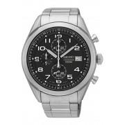 Ceas barbatesc Seiko SSB269P1 Quartz Chronograph