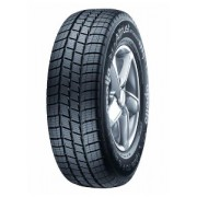 Apollo Altrust All Season ( 215/75 R16C 116/114R )