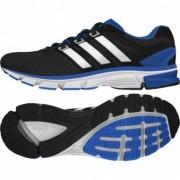 Adidas Nova Stability M