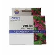 Cartus compatibil HP 301XL Color CH564EE 19ml