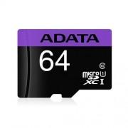 Adata Premier micro SDHC 64GB