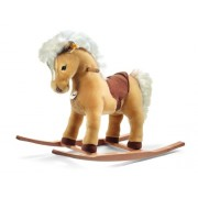 Steiff Franzi Riding Pony