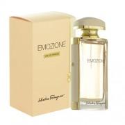 Salvatore Ferragamo Emozione 30Ml Per Donna (Eau De Parfum)