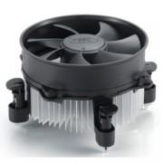 Охлаждане за процесор DeepCool Alta 9, съвместимост с: socket 775, socket 1155, socket 1156, socket 1150, socket 1151