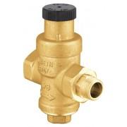 Supapa de reducere a presiunii Grohe Blue-40452000