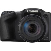Canon Powershot SX420 IS 20MP 42x, B