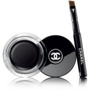 Chanel calligraphie de eyeliner en crema intenso de larga