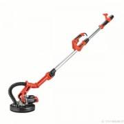 Шлайфмашина за стени и тавани, Raider RD-DS04, ф225, 710W, 700-1700 оборота (3800972005280)