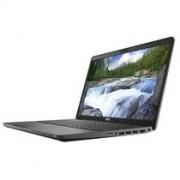 """Dell Precision Mobile Workstation 3540 - 15.6"""" - Core i7 8565U - 16 GB RAM - 512 GB SSD"""