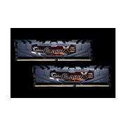 G.SKILL Flare X RAM Module - 16 GB (2 x 8 GB) - DDR4-3200/PC4-25600 DDR4 SDRAM - CL14 - 1.35 V
