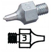 Suction Nozzle