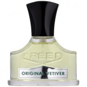 Creed Original Vetiver eau de parfum para hombre 30 ml