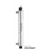 SISTEMA S5Q-PA SERIE SILVER UV 6 GPM VIQUA Sterilight
