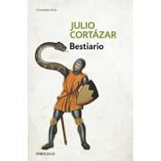 Bestiario / Bestiary, Paperback/Julio Cortazar