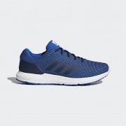 Adidas Cosmic M blue