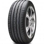 Hankook Neumático Hankook Ventus S1 Evo K107 195/40 R17 81 W Xl
