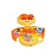 Littlest Pet Shop: Teeniest Tiniest Pet Shop - Butterfly Garden