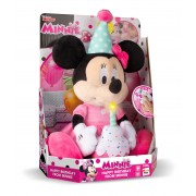 MICKEY PLUS -LA MULTI ANI - IMC (184244)