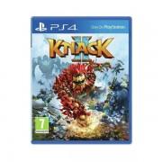 GAME PS4 igra Knack 2 9863762
