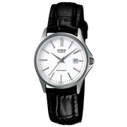 Casio LTP-1183E-7A Дамски Часовник