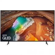 Samsung QE65Q60TA UHD SMART QLED Televízió