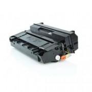 Tóner compatible para Panasonic UG-3313