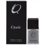 Omnia Profumo Opale eau de parfum para mujer 30 ml