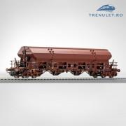 Vagon transport marfa HO, Roco 66372