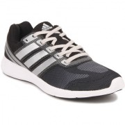 Adidas ADI PACER ELITE Men's Sports Shoes