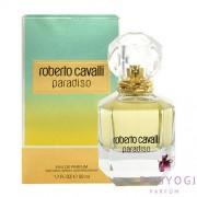 Roberto Cavalli - Paradiso (50ml) - EDP