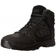 5.11 XPRT 2.0 Urban Tactical Boot-M Bota para Hombre, Negro, 8.5 M US